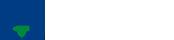 (주)삼진이앤지 로고
